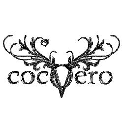 CocoVero