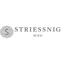 Striessnig