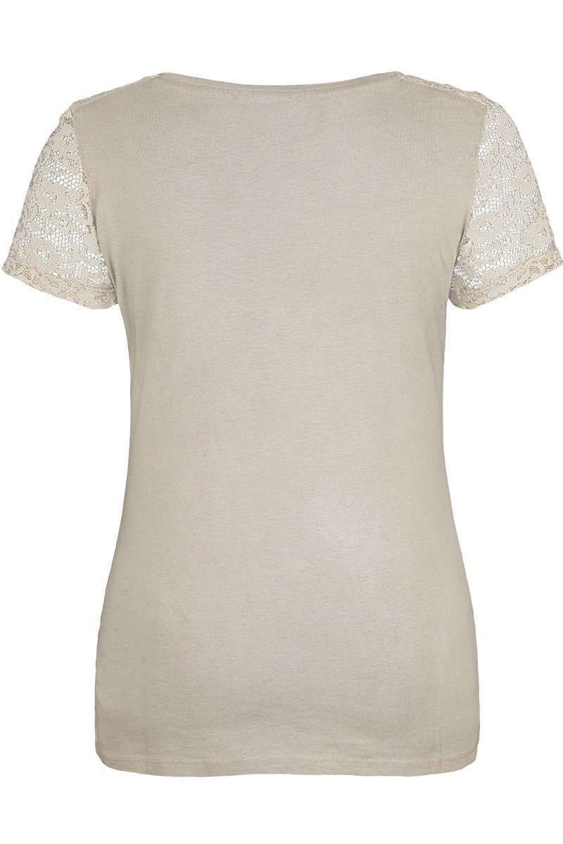 trachten damen t shirt oliv madl forever trachtenblusen. Black Bedroom Furniture Sets. Home Design Ideas