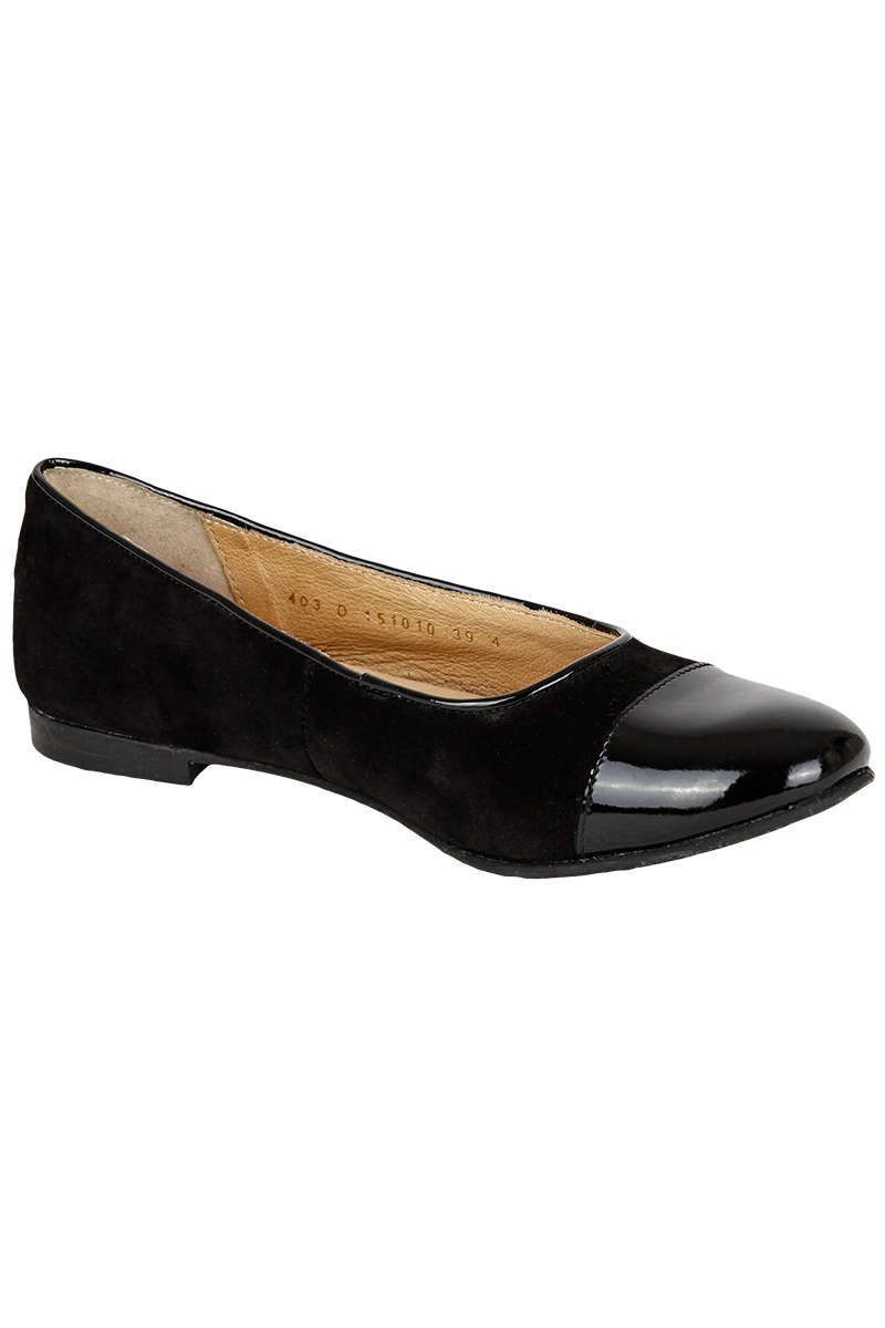 damen trachten ballerina schwarz halbschuhe stiefel trachtenschuhe trachtenstr mpfe damen. Black Bedroom Furniture Sets. Home Design Ideas