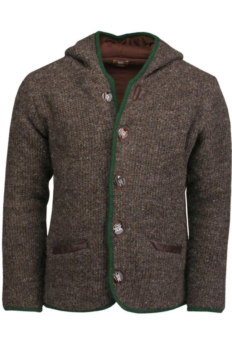 Herren Pullover & Strickjacken. Klassische Pullover und Strickjacken gehören zu den Grundbestandteilen jeder Garderobe.