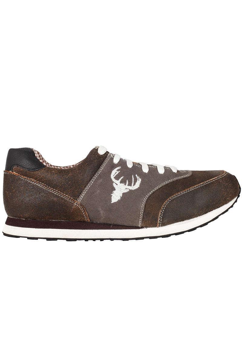 Trachten Schuhe Herren, Trachten Sneaker Herren?