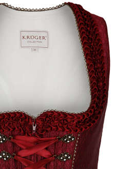 Damen Krüger Collection
