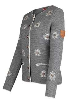 Strickjacke damen h&m