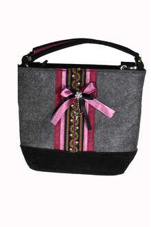 b81ba2e19d168 Trachten Taschen