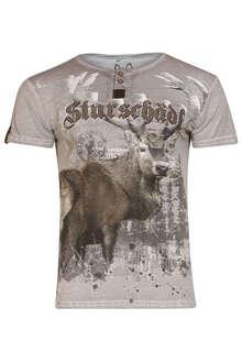 a18b9d30af7c73 MarJo Herren Trachten T-Shirt