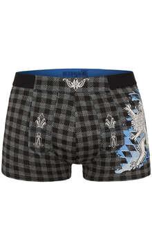 bayerische trachten boxershorts doppelpack trachtengeschenke f r echte m nner geschenke. Black Bedroom Furniture Sets. Home Design Ideas