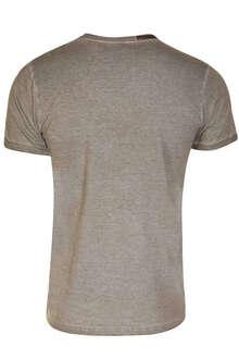 687984b57af117 Trachten T-Shirts und Trachten Poloshirts