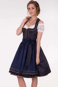 Midi Dirndl Krüger Collection