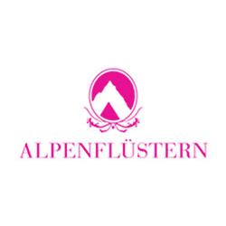 Alpenflüstern