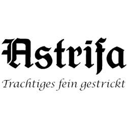 Astrifa