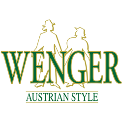 Wenger Austrian Style