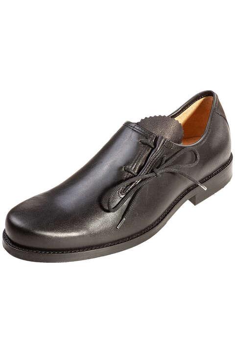 Dirndl Schuh