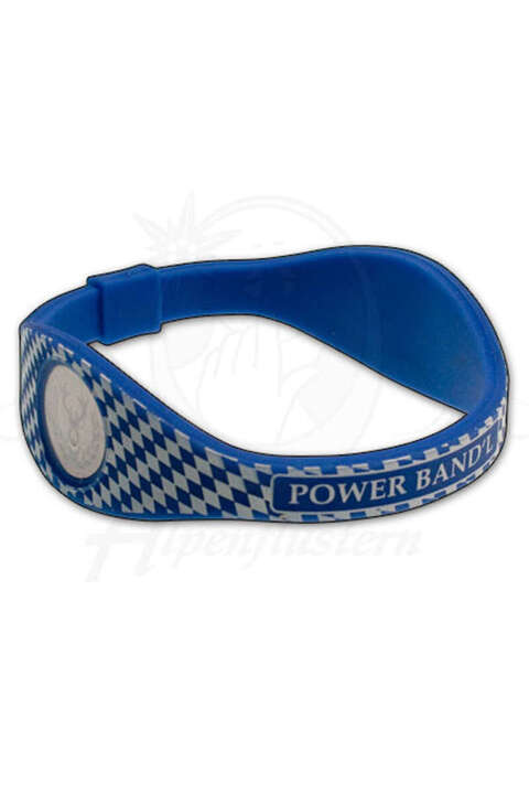 Power Band'l